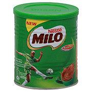 Nestle Milo Energy Drink Mix