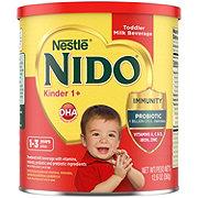 Nestle Nido Kinder Milk Powder 1+