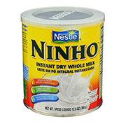 Nestle Ninho Instant Dry Whole Milk