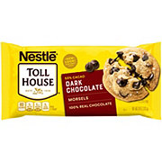 Nestle Toll House 53% Cacao Dark Chocolate Morsels