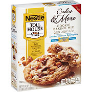 Nestle Toll House Butterfinger Cookies & More Baking Mix