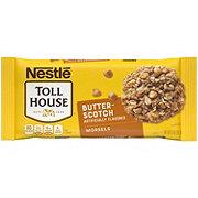 Nestle Toll House Butterscotch Morsels