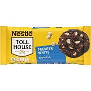 Nestle Toll House Premier White Morsels