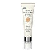 Neutrogena Healthy Skin Anti-Aging Perfector 40 Neutral To Tan