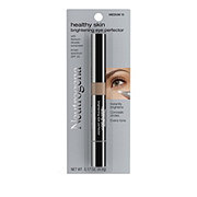 Neutrogena Healthy Skin Brightening Eye Perfector 15 Medium