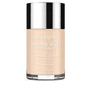 Neutrogena Healthy Skin Liquid Makeup 30 Buff
