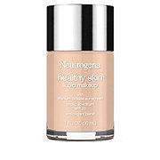 Neutrogena Healthy Skin Liquid Makeup 50 Soft Beige
