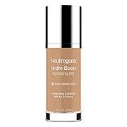 Neutrogena Hydro Boost Hydrating Tint 60 Natural Beige
