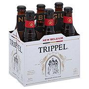 New Belgium Trippel Belgian Style Ale  Beer 12 oz  Bottles