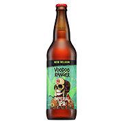 New Belgium Voodoo Ranger Imperial India Pale Ale Bottle