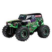 New Bright 1:15 Scale RC Monster Jam Trucks Assortment