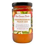 New Canaan Farms Fredericksburg Peach Jam