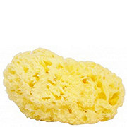 New England Natural Sea Bath Sponge