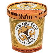New Orleans Ice Cream Co. Cherries Jubilee