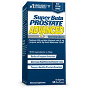New Vitality Super Beta Prostate P3 Advanced