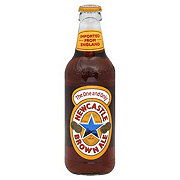 Newcastle Brown Ale Beer