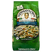 Newman's Own Chicken Florentine and Farfalle Complete Skillet Meal For Two