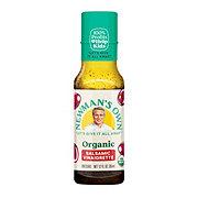 Newman's Own Organic Balsamic Vinaigrette