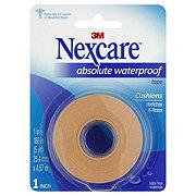 Nexcare 1 Inch Absolute Waterproof Tape