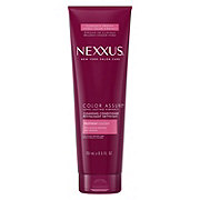 Nexxus Color Assure Cleansing Conditioner