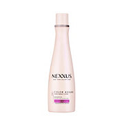 Nexxus Color Assure for Color Treated Hair Shampoo