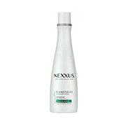 Nexxus Diametress for Fine and Flat Hair Volume Shampoo