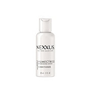 Nexxus Humectress for Normal to Dry Hair Moisture Conditioner