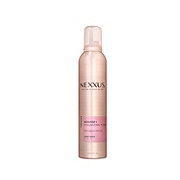 Nexxus Mousse Plus for Volume Volumizing Foam