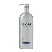 Nexxus Therappe Ultimate Moisture Shampoo for Normal to Dry Hair