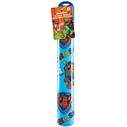 Nickelodeon Assorted Little Kids Wands