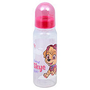 Nickelodeon Paw Patrol Baby Bottle, Assorted