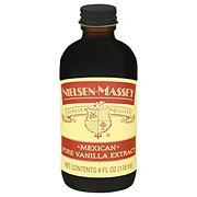 Nielsen Massey Mexican Vanilla Extract