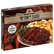 Night Hawk Top Chop't Classic