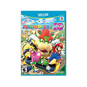 Nintendo Mario Party 10 for Wii U