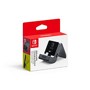 Nintendo Nintendo Switch Charging Stand