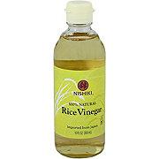 Nishiki Vinegar Rice