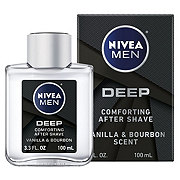 Nivea Men Deep Post Shave Balm