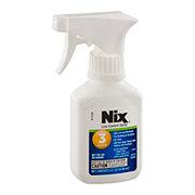 Nix Lice Control Spray 3 Control