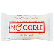 No Oodle Angel Hair Pasta