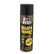 No-Pest Wasp & Hornet Killer
