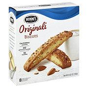 Nonni's Originali Biscotti
