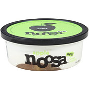 Noosa Apple Finest Yoghurt