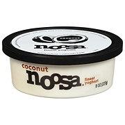 Noosa Coconut Yoghurt