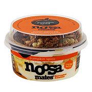 Noosa Mates Limited Batch Pumpkin Spice Yoghurt