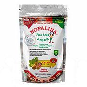 Nopalina Flax Seed Plus Formula