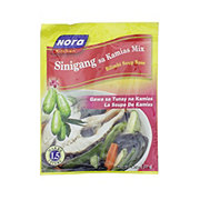 Nora Kitchen Sinigang Sa Kamias Mix Bilimbi Soup Base