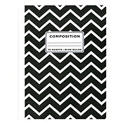 Notebooks ‑ Shop H‑E‑B Everyday Low Prices