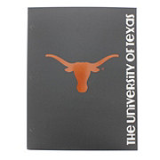 Norcom University of Texas Portfolio
