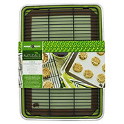 Nordic Ware Natural's Cookie Baking Set
