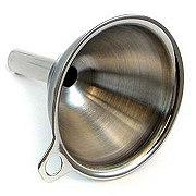 Norpro Mini Funnel